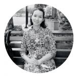 Nguyễn Bùi Xuân Anh