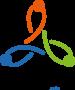 Innolab - Logo -Final-05