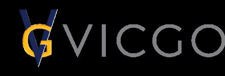 Logo Vicgo