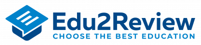 edu2review
