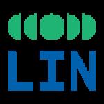 lin_logo100