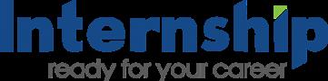 logo internship blue_website